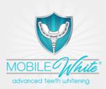 Mobile White