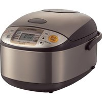 Micom Rice Cooker and Warmer